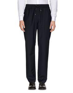 Повседневные брюки Bernardo Giusti