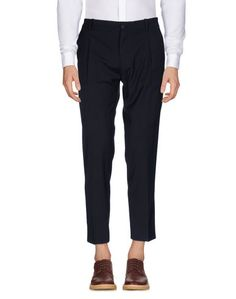 Повседневные брюки HŌsio