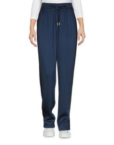 Повседневные брюки Jason Wu