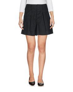 Повседневные шорты Isabel Marant Étoile