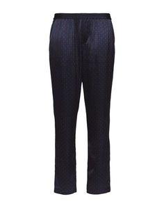 Повседневные брюки Thakoon
