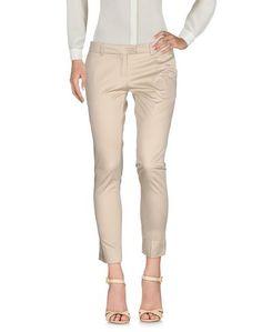 Повседневные брюки ECO