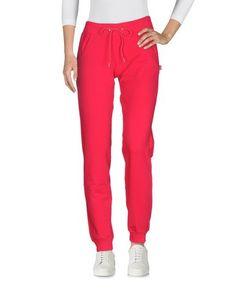 Повседневные брюки Carlsberg