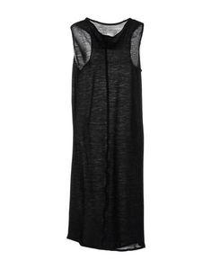 Платье до колена Barbara Alan