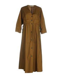 Платье длиной 3/4 Tela