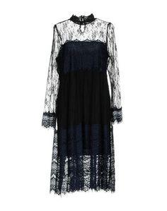 Платье до колена Soma