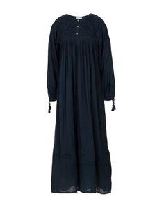 Платье длиной 3/4 Star Mela