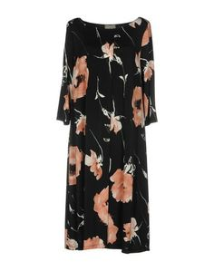 Платье до колена Maria Bellentani