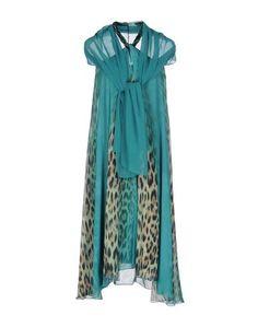 Платье до колена Bagatelle