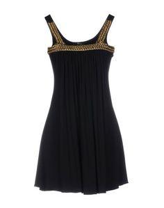 Короткое платье SKY
