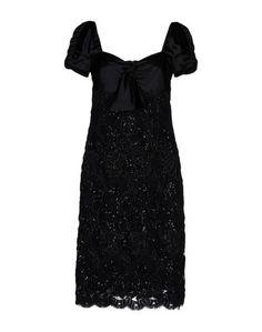 Платье до колена Trixi Schober