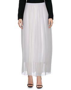 Длинная юбка G.Sel