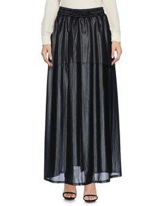 Длинная юбка Badmor