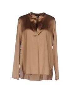 Блузка F.It
