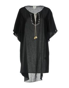 Короткое платье HC Holy Caftan
