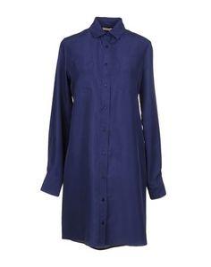 Короткое платье Lardini