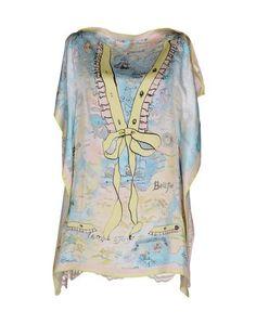 Блузка Lafty LIE