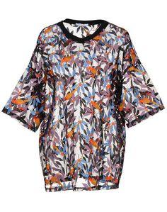 Блузка Glamorous