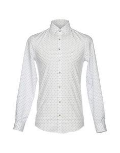 Pубашка Calvin Klein