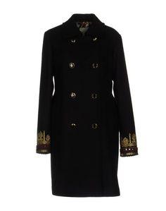 Пальто Bazar Deluxe