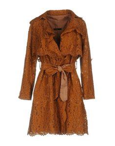 Легкое пальто Soma