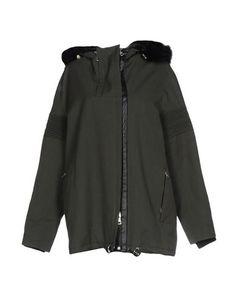 Куртка Liven