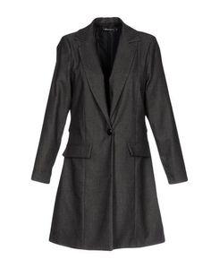Легкое пальто Ufficio 87