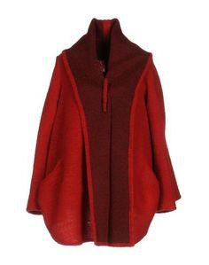 Пальто Corinna Caon