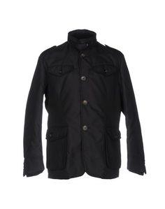 Куртка Sanremo
