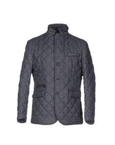 Куртка Cerdelli