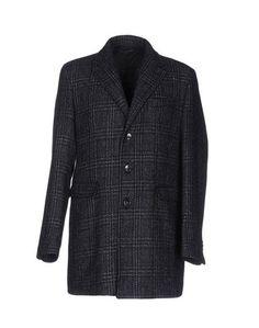 Пальто Cerdelli