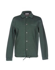 Куртка Futur