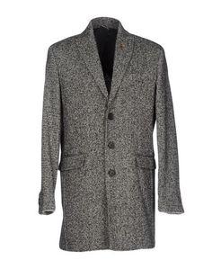 Пальто A:F Design