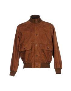 Куртка Smeck