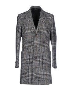 Пальто Tadon