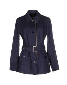 Легкое пальто Allegri