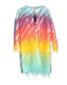 Джинсовая верхняя одежда Ava Adore