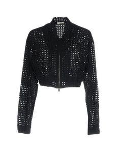 Куртка Cm.100