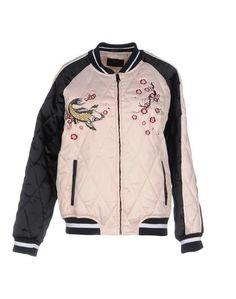 Куртка Rock Angel