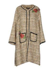 Легкое пальто Rinascimento