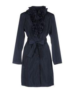 Легкое пальто Kitana