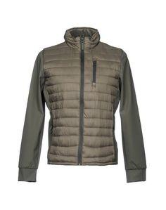 Куртка Sv52 Superior Vintage