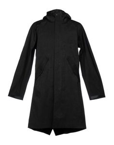 Легкое пальто Maharishi