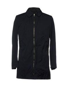 Легкое пальто Seventy BY Sergio Tegon