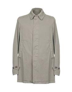 Легкое пальто Herno