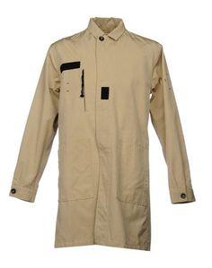 Легкое пальто Pence