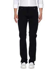 Джинсовые брюки Dior Homme