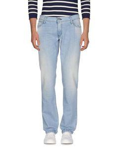 Джинсовые брюки Richmond