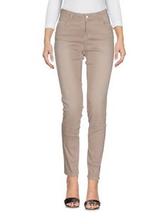 Джинсовые брюки Marani Jeans