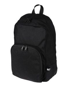 Рюкзаки и сумки на пояс Comme DES GarÇons